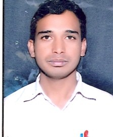 Mr. Govind Rajpal