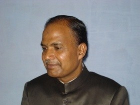 Prof. Mohammad Ghufran